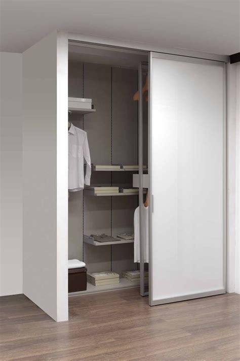 profondita armadio la cabina armadio armadio doppia profondit 224
