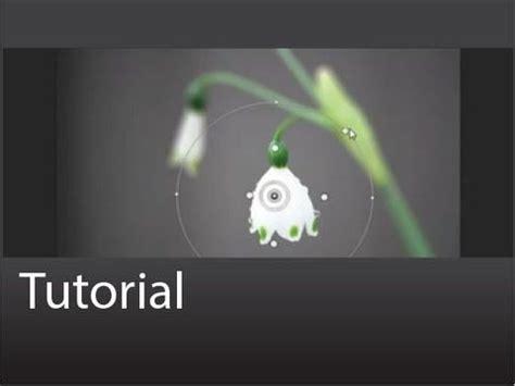 tutorial smudge cs6 irises photoshop and blur tool on pinterest