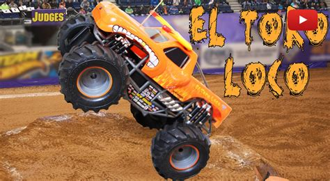 monster trucks you tube videos 100 monster truck off road videos the million