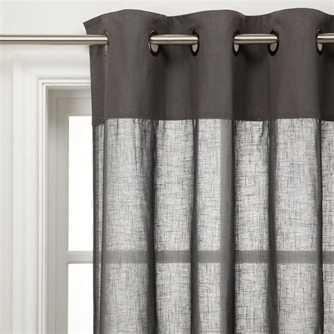 john lewis curtains ready made 107 best images about bedroom on pinterest grey curtains