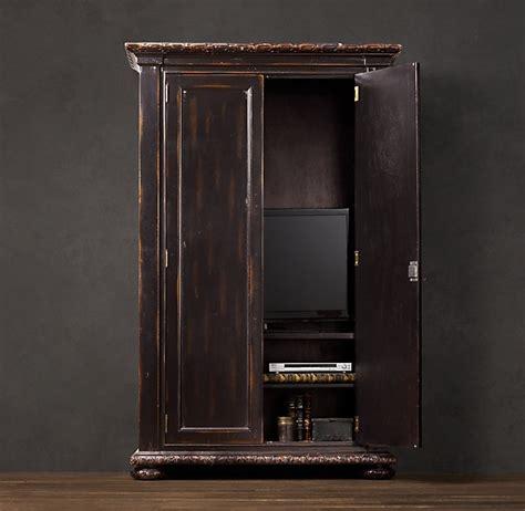 st james armoire 17 best images about opulent classic on pinterest