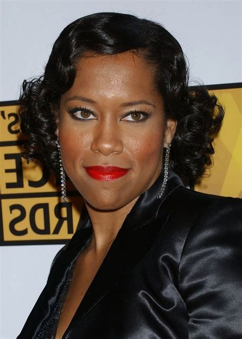 Finger Waves Black Hairstyles by 20 Top Flapper Finger Wave Hairstyle Ideas