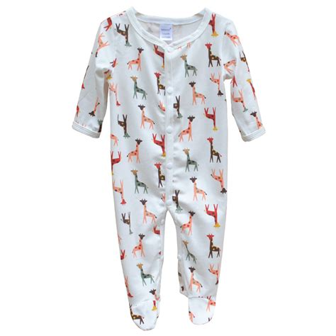 Cheap Infant Sleepers get cheap baby sleepers aliexpress alibaba