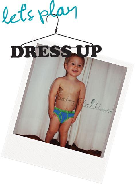 Lets Play Dress Up by Lets Play Dress Up Dress Up Quote