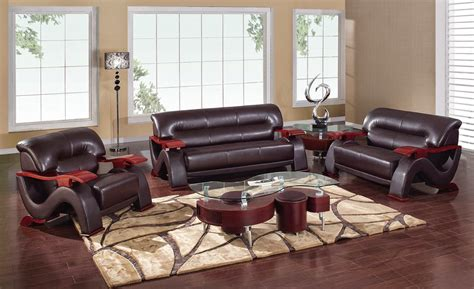 Sofa Ideas March 2015 Unique Leather Sofa Sets