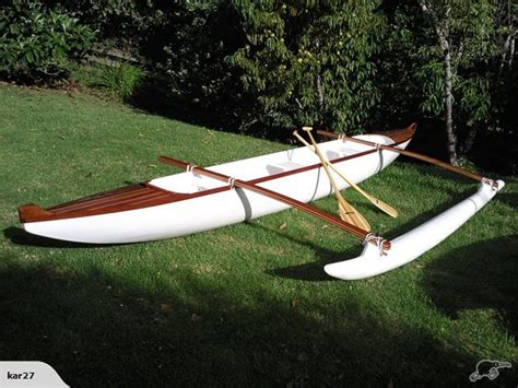 canoes near me 251 best images about diy kayak sail on pinterest
