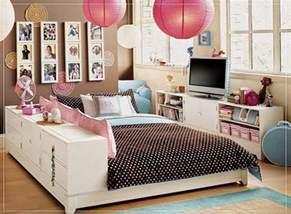 ikea teen bedroom furniture ikea bedroom furniture ciphile teen bedroom accessories