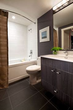 Condo Bathroom Ideas 1000 Images About Bathroom Ideas On Pinterest Condo