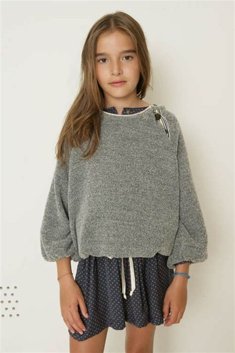 fashion design for tweens 902 best images about tween fashion inspiration on pinterest