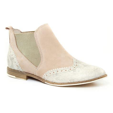 chaussures femme printemps 2017