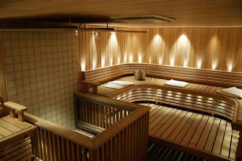 hotel sauna in the hotels saunas majvik