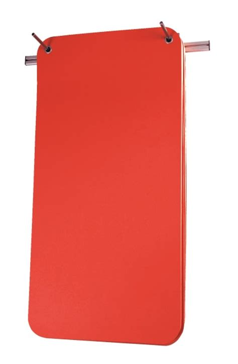 Hanging Exercise Mats by Sport Thieme 174 Hanging Unit For Exercise Mats Each Sport Thieme Co Uk