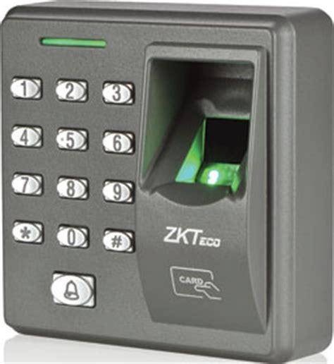 Cctv Zkteco x7 access april 2013 zkteco hi tech security solutions