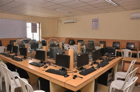 Mba Fees In Measi by Sri Krishna Institute Of Technology Skit Chennai