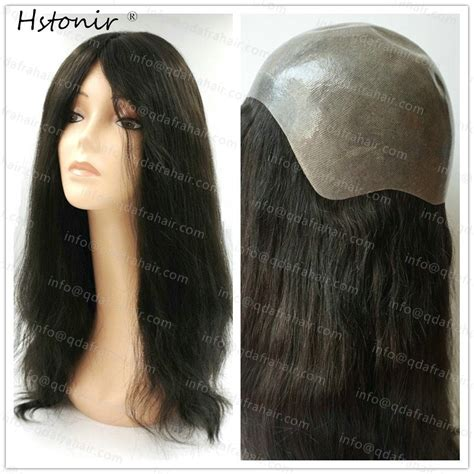 wigs for with thinning hair popular wigs for women with thinning hair buy cheap wigs
