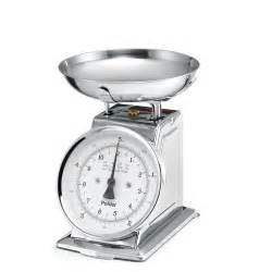 best kitchen scales laurensthoughts