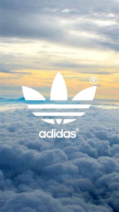 adidas sports wallpaper adidas is a great exle of a sports logo that has