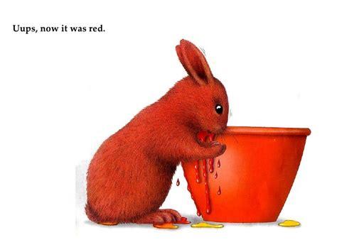 Lil Bunny 02 Size M the white rabbitcompr