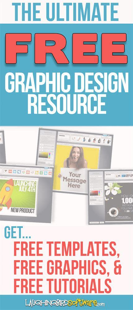 free graphic design software best 25 free graphics ideas on