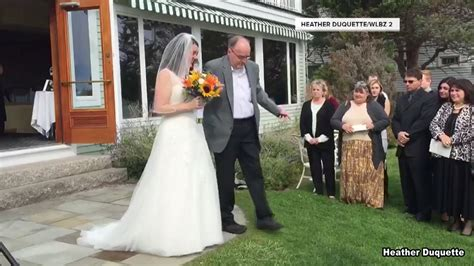 dylan dreyer wedding photo related news