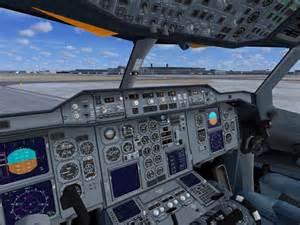 Pakistan International Airlines A310 AP-BEQ for FSX