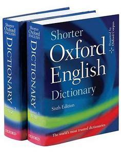 oxford advanced english dictionary free download full version oxford advanced learner s dictionary 8th edition full
