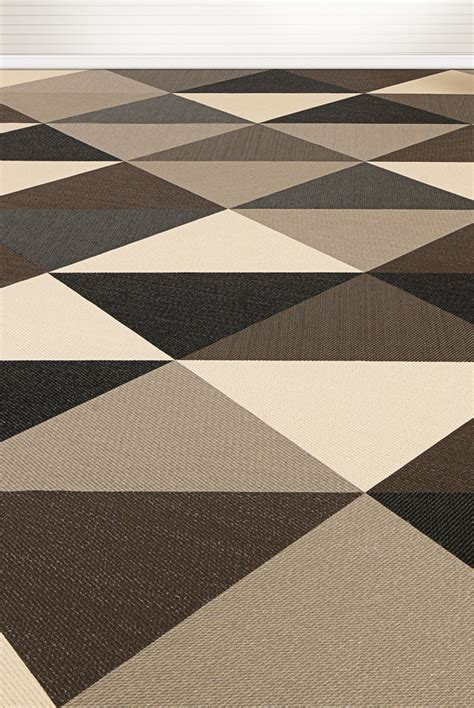 Teppich Selbst Gestalten Diy Wohnideen Teppich Oder Fu