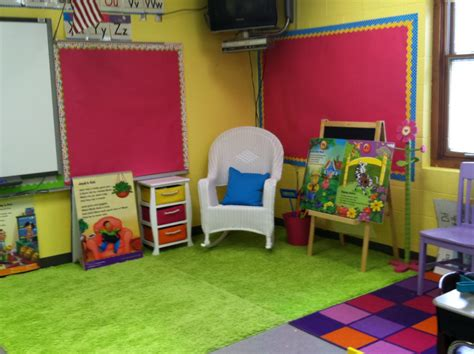 themes for class decoration room decorating ideas for classrooms room decorating