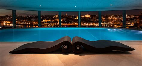 hotel spa porto the yeatman hotel in porto luxury wine spa hotel