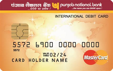 Letter Of Credit Charges In Punjab National Bank Punjab National Bank