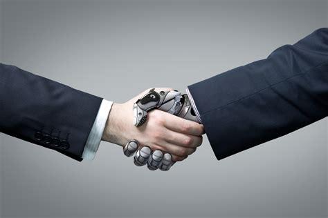 The Human Machine avoiding the pitfalls of bigger data at the human machine