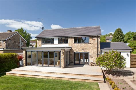 home exterior design uk the congreves leeds traditional exterior devon by