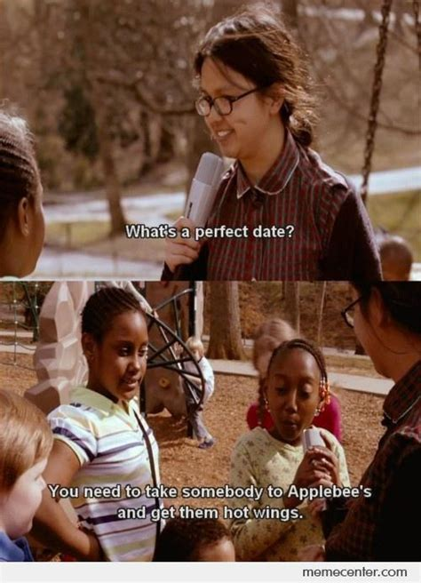 Perfect Date Meme - meme center ben posts page 5213