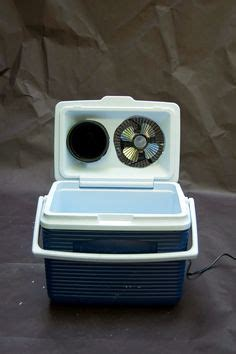 1000+ ideas about tent air conditioner on pinterest