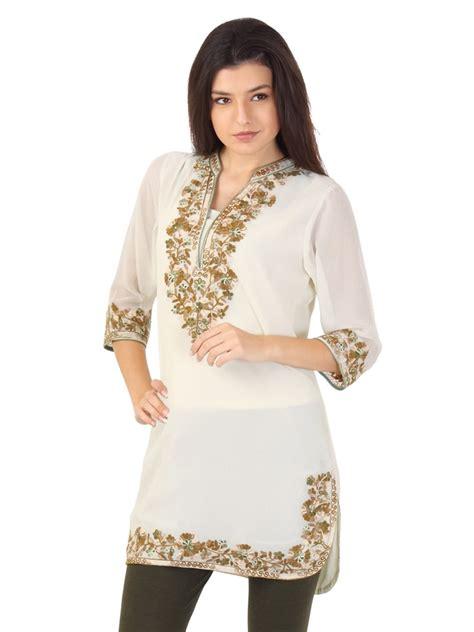 hairstyles for indian kurta indian sherwani styles kurta for women at best prices
