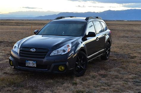 subaru outback lowered how to lower a subaru outback 200 autos post