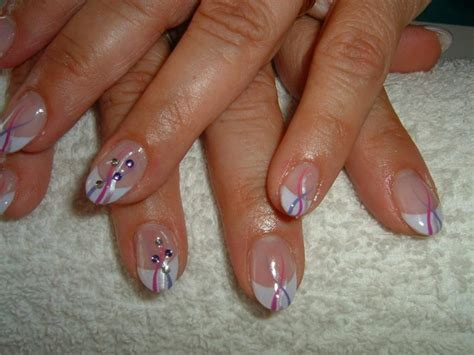 Gelnagels Ede by Sofistic Nails