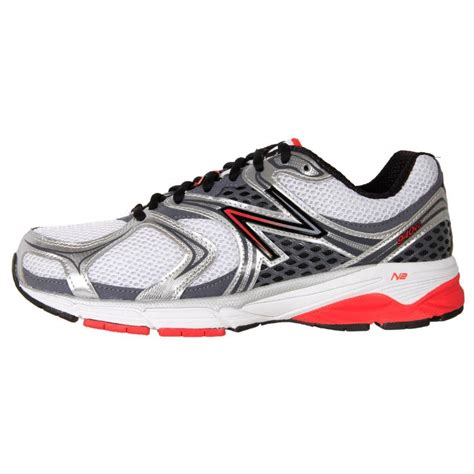 running shoes on a budget new balance s wide stability runner running shoe