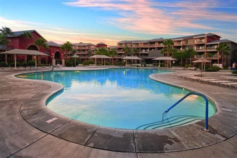 comfort suites indio worldmark indio in palm springs hotel rates reviews on