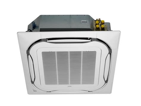 Ac Daikin Cassette fcqhg f cassette air conditioner by daikin air