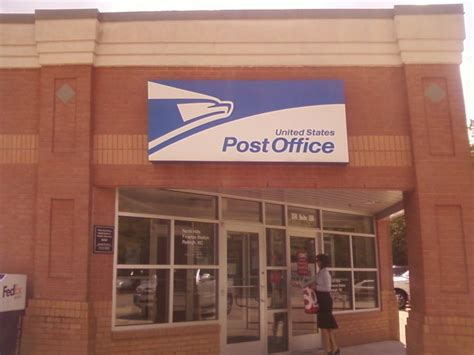 Post Office Finder Post Office Safe Deposit Box At Local Postal Office Money Safe Box