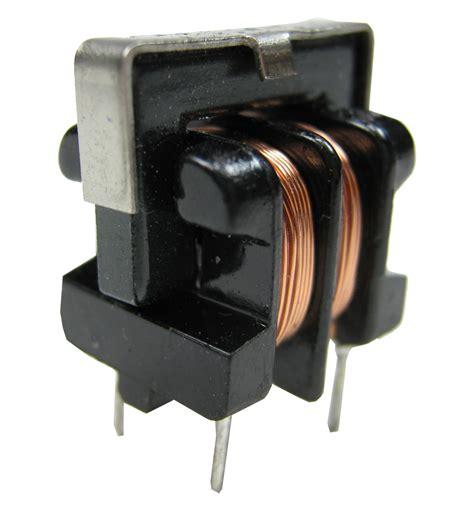 inductors electronics inductors chokes hobart electronics 28 images inductors chokes hobart electronics inductors
