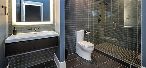 impressive new toilet design technology home