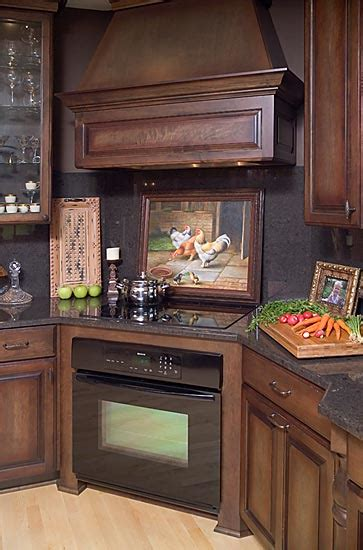 Distressed Wood Kitchen Cabinets by Distressed Kitchen Cabinets Own Cheap Affordable Kitchen