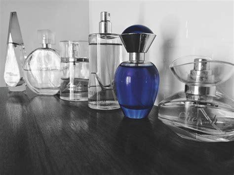 Botol Parfum Bentuk Sepatu gak nyangka 5 benda ini ternyata digilai para kolektor