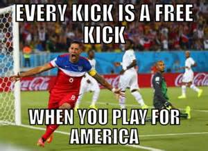 Facebook Soccer Memes - usa soccer memes the usmnt memes you need to see