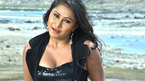 zee telugu actress name with photo top 10 bhojpuri cinema actress with movie poster zee