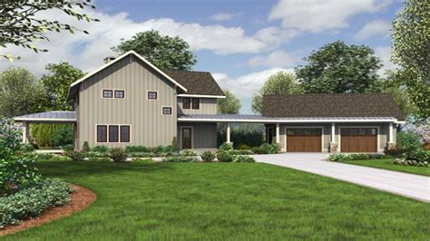 award winning small house plans award winning icon award winning small modern house plans