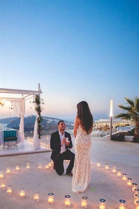 best marriage proposals 25 best ideas on wedding proposals