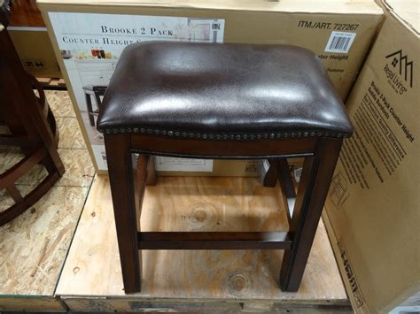 Costco Bar Stool by Saddle Bar Stools Top Handmade Saddle Bar Stool India